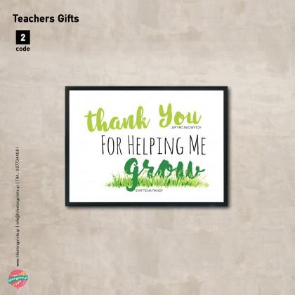 Teacher Posters 02