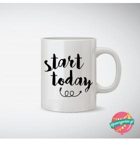 Inspirational Coffee