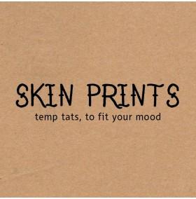 SKIN PRINTS