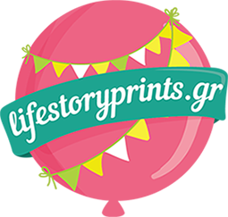 LifeStoryPrints